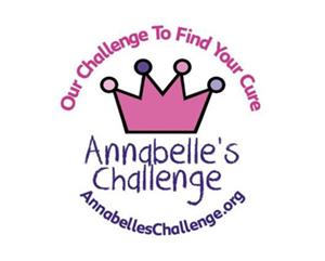 Annabelles Challenger